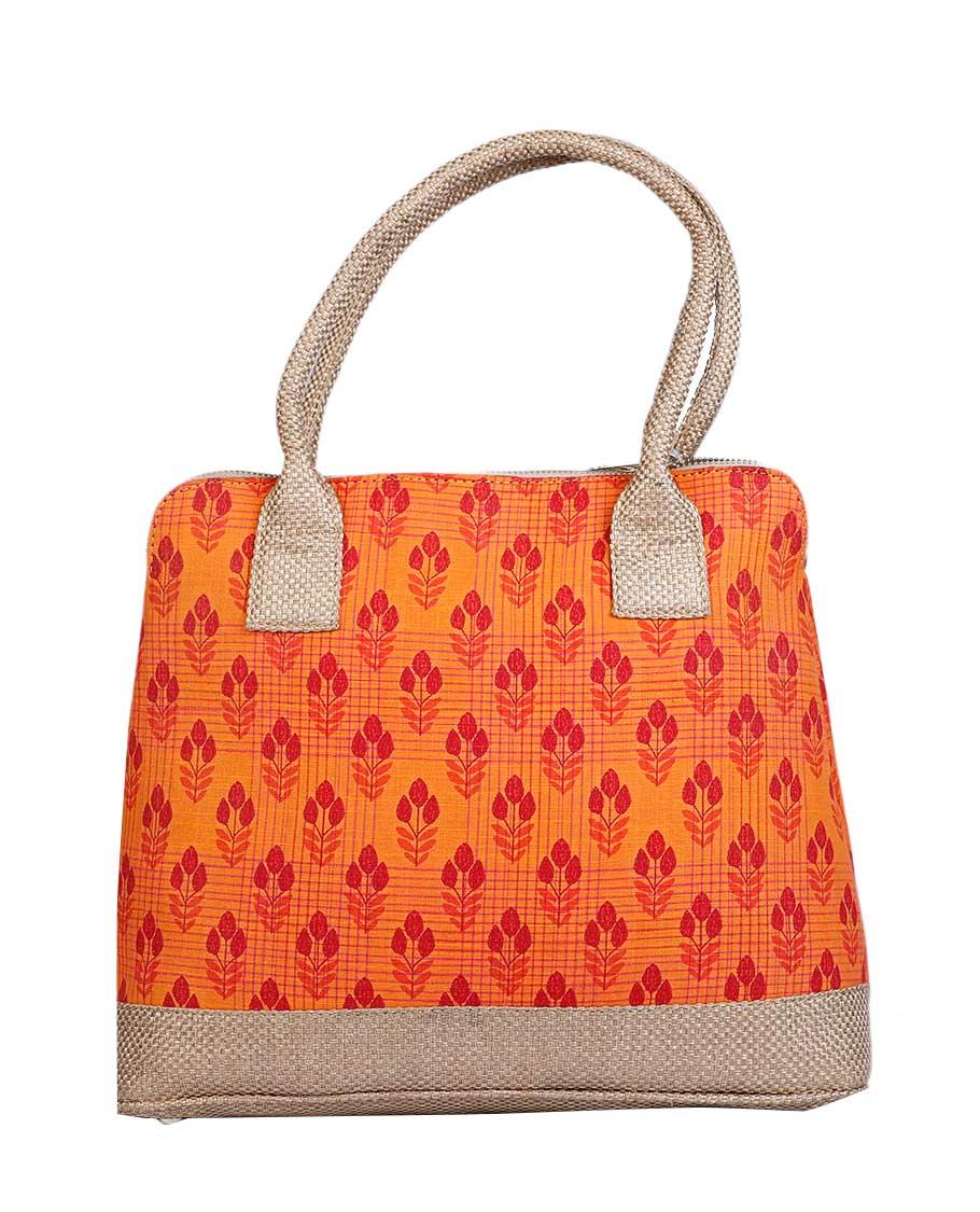 Hand Bag HBN005