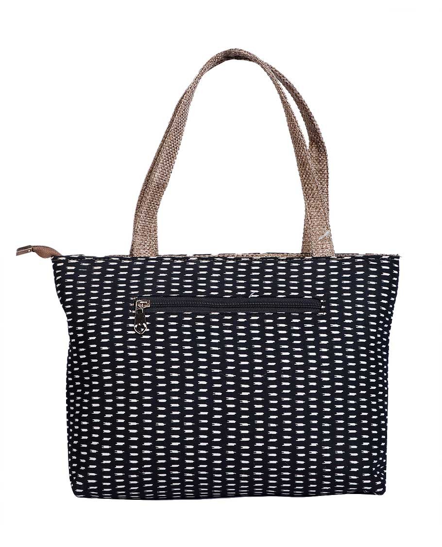 Hand Bag HBN008