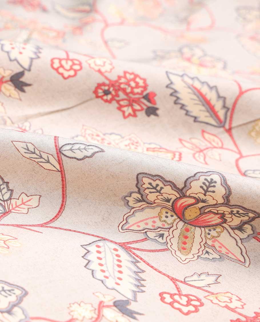 Cotton Multi Use Material MUMN130