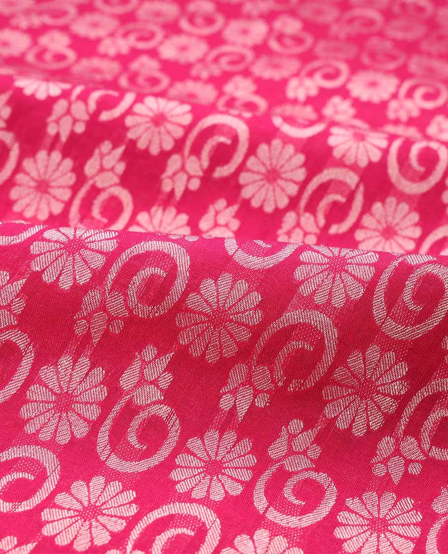 Cotton Multi Use Material MUMN139