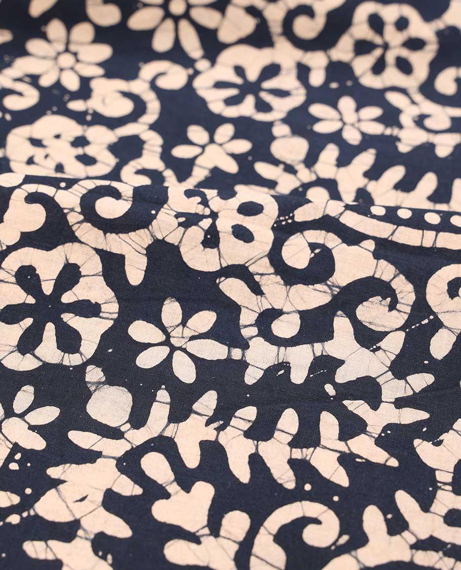 Cotton Multi Use Material MUMN166