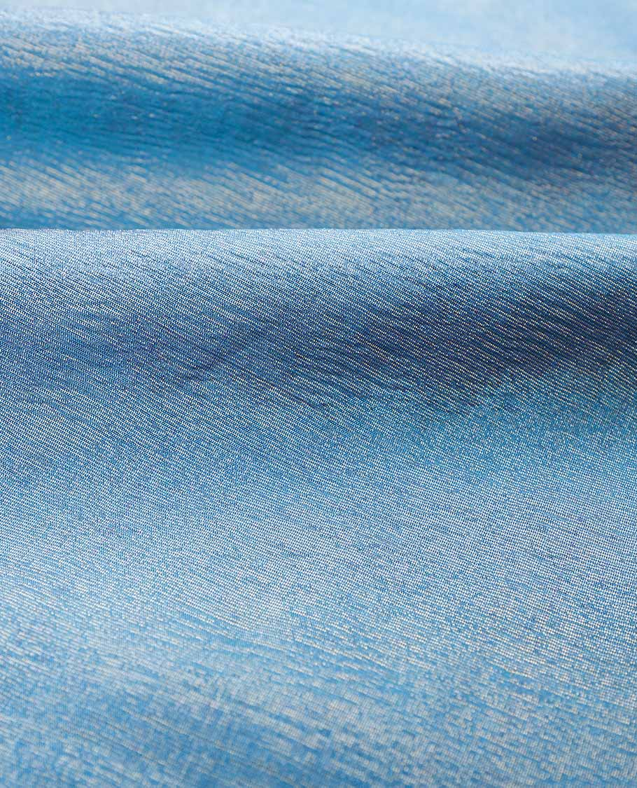 Cotton Multi Use Material MUMN211