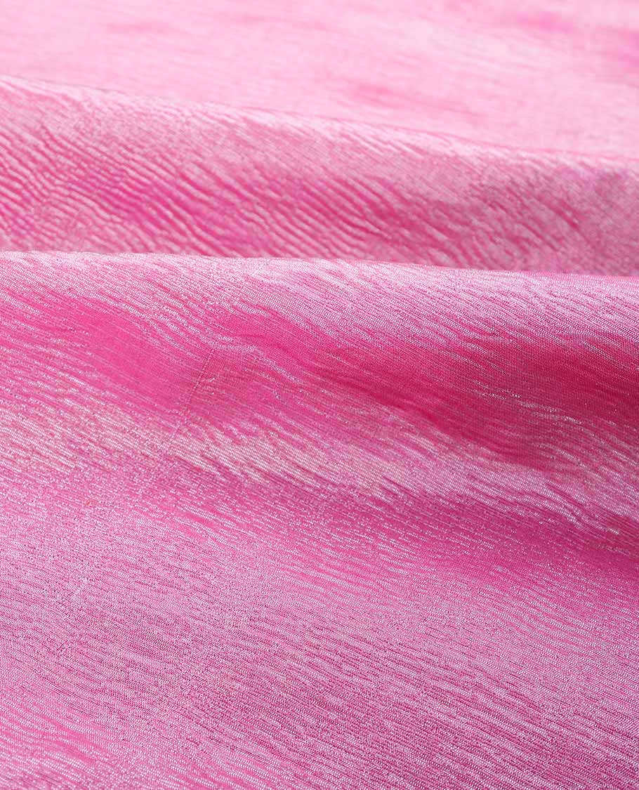 Cotton Multi Use Material MUMN216