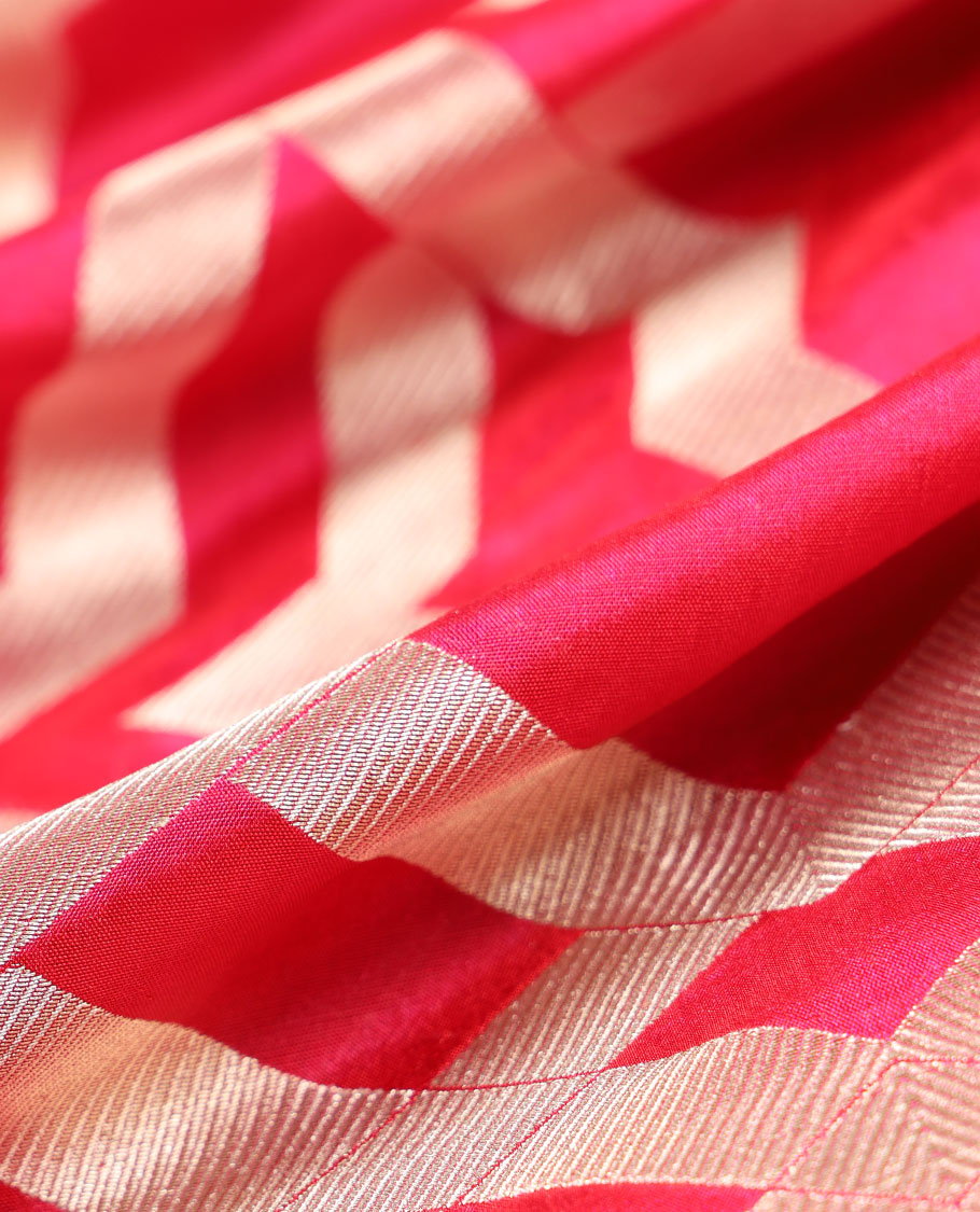 Pure Silk Multi Use Material MUMN266