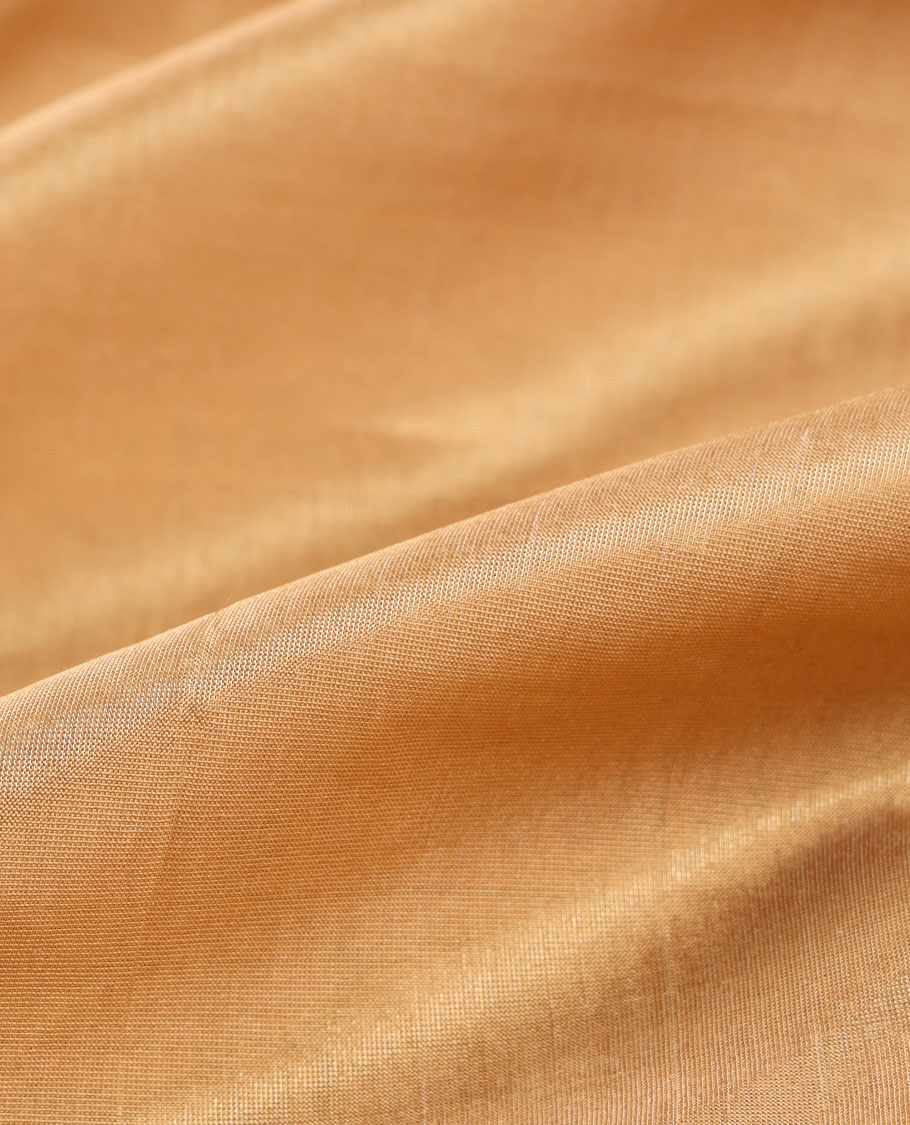 Tissue Multi Use Material MUMN270