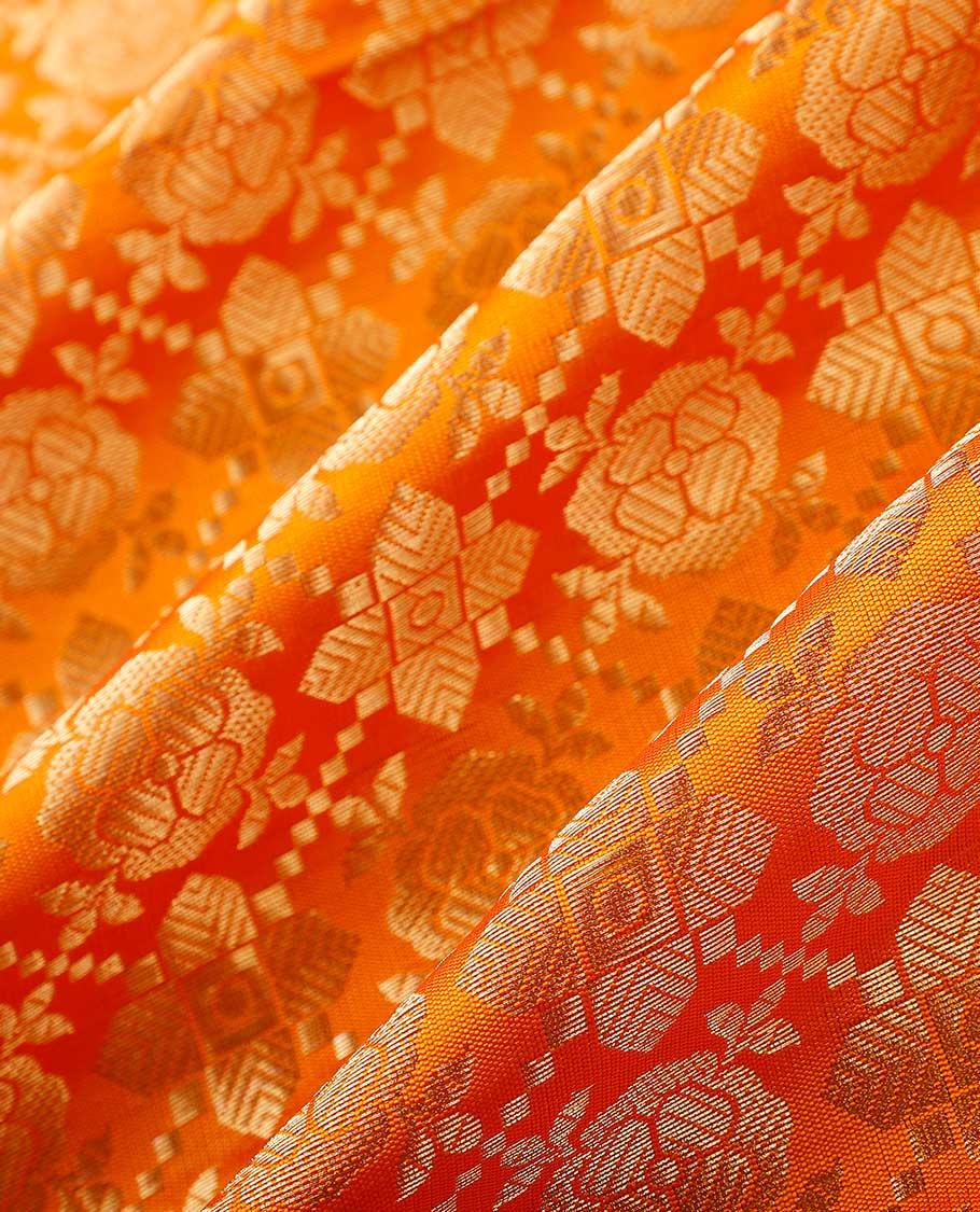 Silk Cotton Multi Use Material
