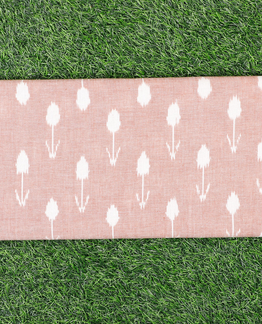 Cotton Multi Use Material